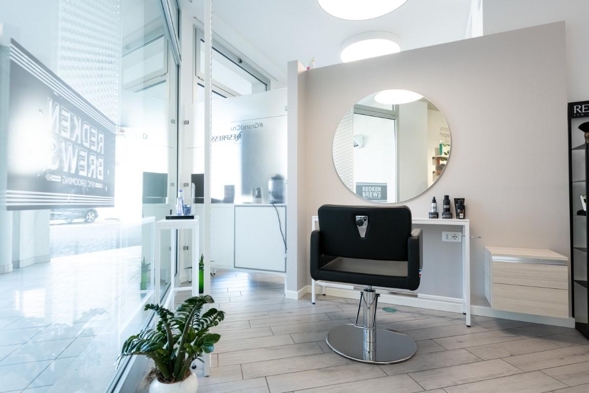degradé-conseil-jesolo-parrucchieri-salone-DSC_4453
