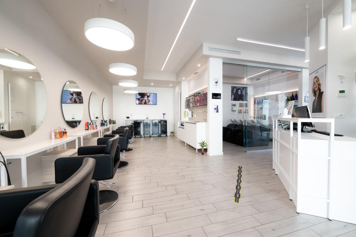 degradé-conseil-jesolo-parrucchieri-salone-DSC_4493