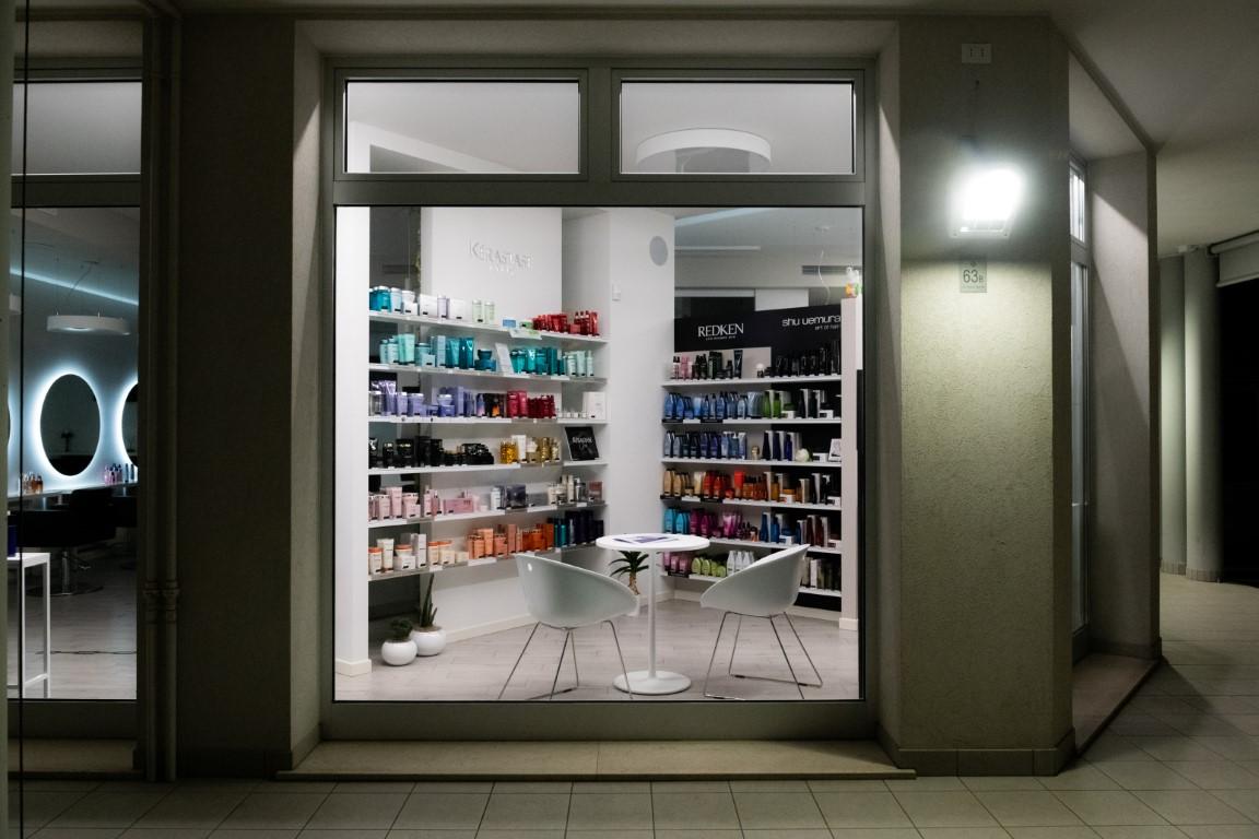degradé-conseil-jesolo-parrucchieri-salone-DSC_466304