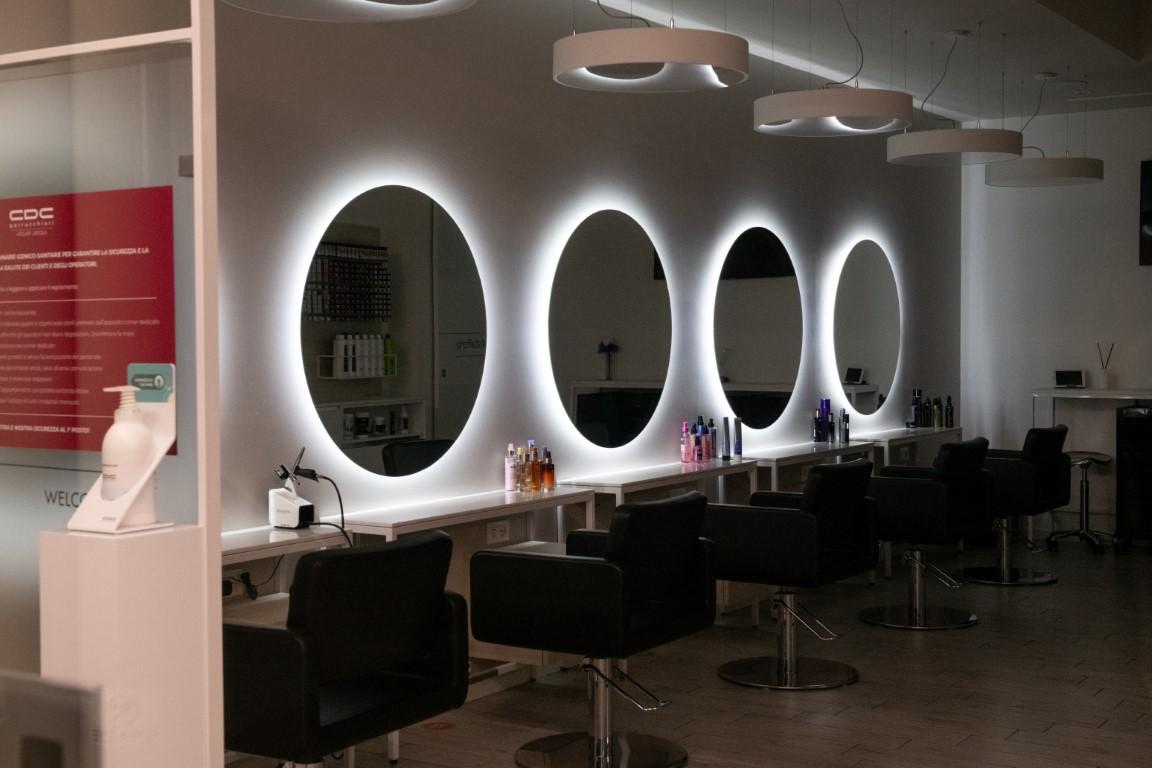 degradé-conseil-jesolo-parrucchieri-salone-DSC_466607